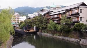 เมืองอิโตะ, ญี่ปุ่น